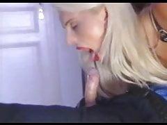 Operation Sex Siege FULL PORN MOVIE