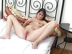 Pregnant solo
