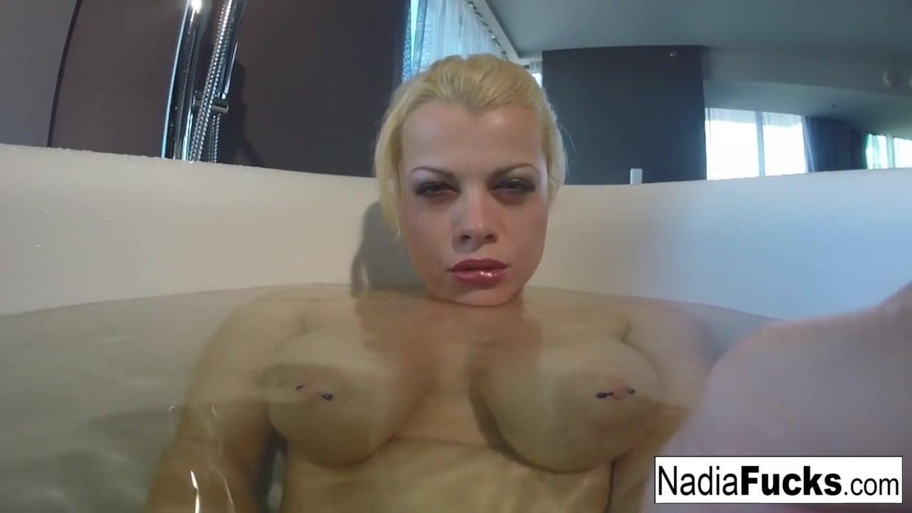 Babes,Blondes,Masturbation,Showers,Big Boobs,HD Videos,Taking,Taking a Bath,Take a Bath,Nadia White