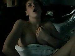 Caught Masturbating on a Hacked Webcam