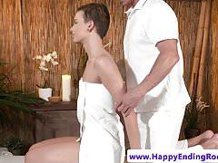 Cliente di figa figa erotica massaggiatore fino a cum culo