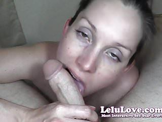 think, big boobs tit fuck cum consider, that