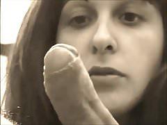 Figlia italiana Orgia # 1 (ricolorato)