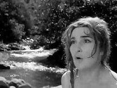 Leyla Abashidzeová - Vstrecha s proshlym (1966)