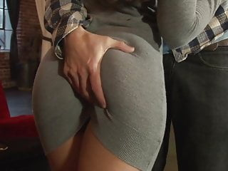Big Ass American Pawg video: Remy LaCroix Groped