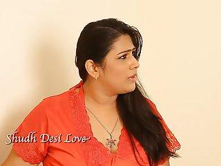 desi sexy bhabi第1部分