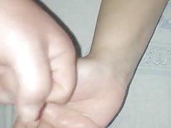 Moja ręczna robota 5
