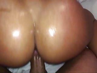 pussy black mamas black big sex