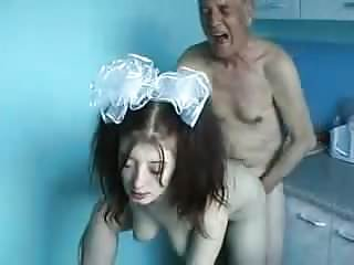 Blowjobs,Teens,Amateur,Oldyoung,Old And Young,Young Man,Female Choice,Old Man Young