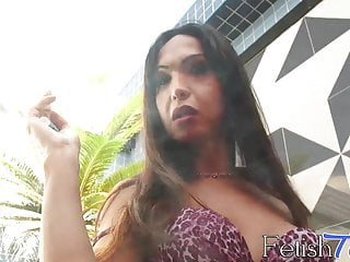 Big Tits Shemale,Lingerie Shemale,Hd Videos,Fetish Shemale Shemale,Solo Shemale,Big Ass Shemale,Sexy Shemale Shemale,Free Sexy Shemale Videos Shemale,Sexy Shemale Tube Shemale,Free Sexy Shemale Shemale