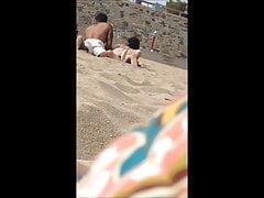 Strand Ass