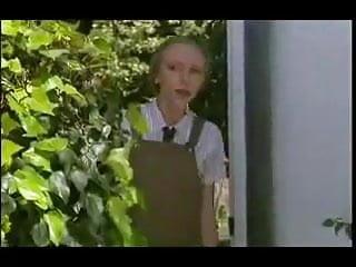 Hairy Teen Small Tits video: HYE Schoolgirls Haggle Fuck !
