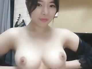 Matures Funny video: shy