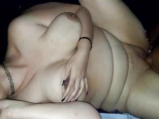 Sex xxxx back nig hole