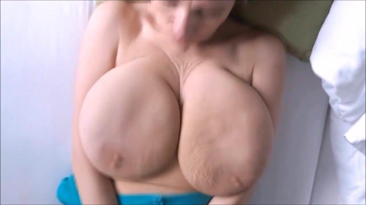 Беременная молоденькая голая порно