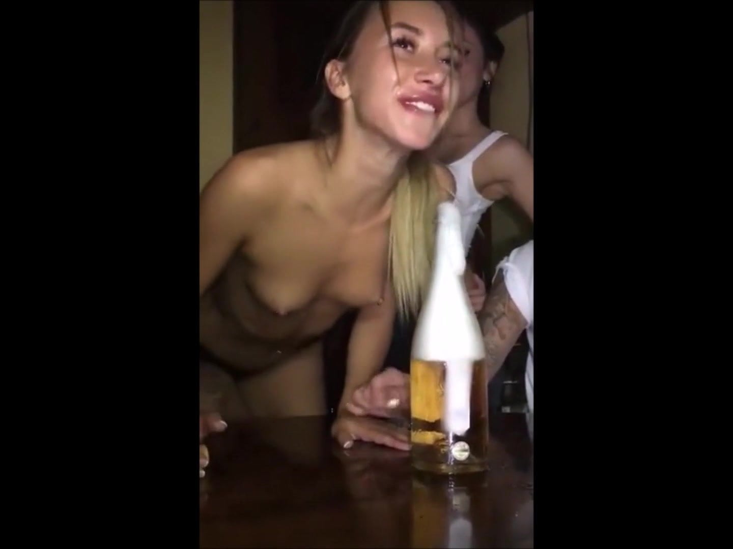 Fucking Girlfriend S Friend