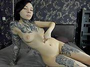 sexy punk