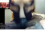 Cum 4 Big Tits