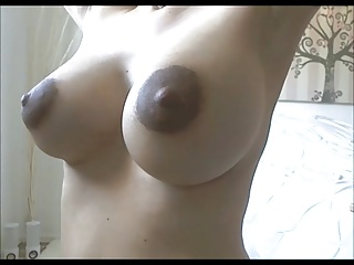 Fat and old black pornography videos