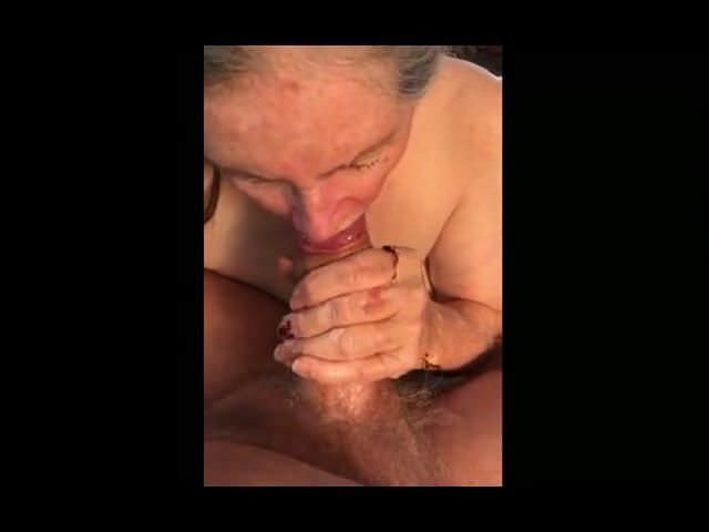 Порно женские дыры в стене