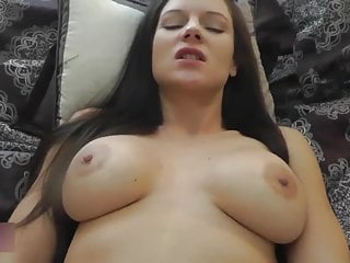 Milf Compilation Hd Videos video: virtual sex