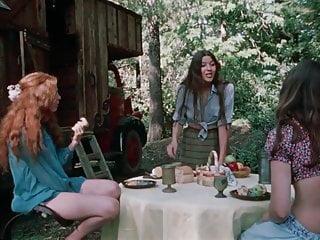 .Little Sisters (1972).