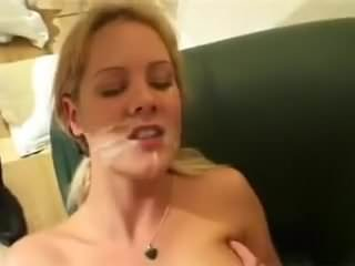 opinion, small tits sisters properties turns out