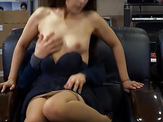 韩国色情电影