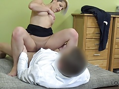 Loan4k. Lovemaking For Currency Is The Opportunity That Makes Lady Happy