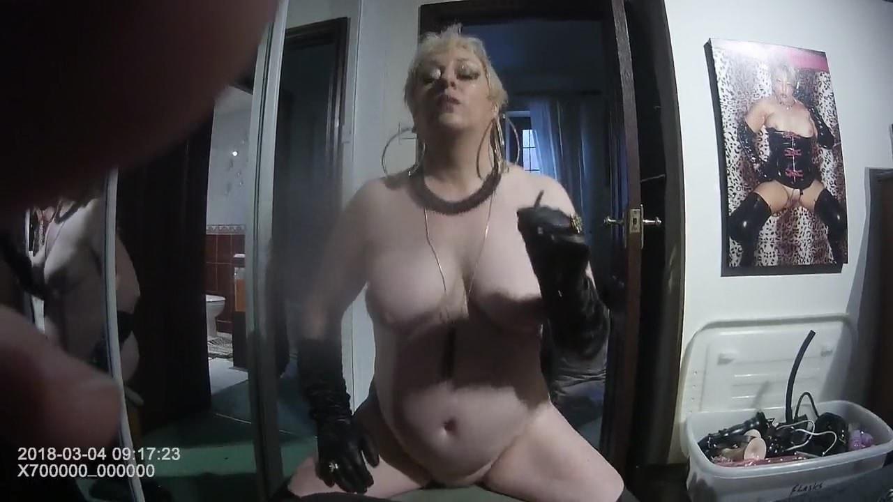 Массаж транссексуалов видео порно