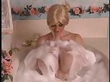 Deena Duos Bath