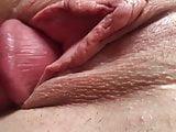 Cum on Wife Sweet Open Pussy