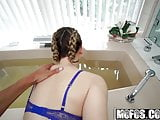 I Know That Girl - Lilly Lebeau AlexJones - BBC Stretches