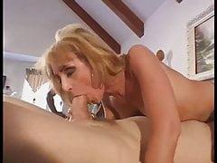mature gets good anal