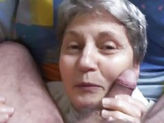 Nonni francesi