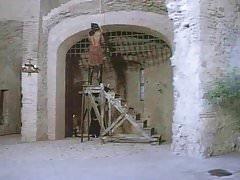 Amadeus Mozart (1997) Joe DAmato