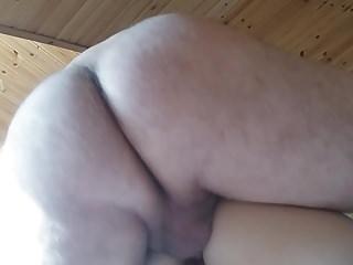 Hidden Cams Wife Vibrator video: Fuck my wife hidden