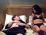 Emmanuelle Chriqui,Mila Kunis  - After Sex (2007)