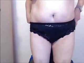 video: la mmami