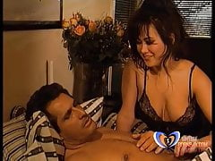 Ladies Night 1998 Rare Vintage Porn Movie vintagepornbay.com