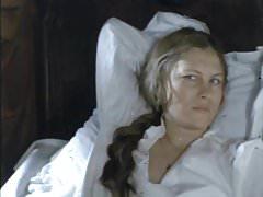 Lyubov Polekhina - Demidovy (1983)
