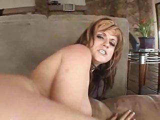 Big Cock Big Clit Brutal Sex video: FOKEVRE