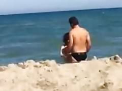 Blowjob Strand Catania Italien 29-05-2015
