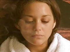 Marion Cotillard - Pretty Things