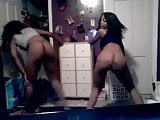 Thong Twerk Team (2010)