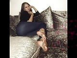 Rita Alchi Photos