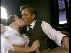 Erika Bella - novia infiel