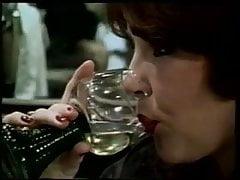 Lesbická aféra dánských vinobraní lesbiček