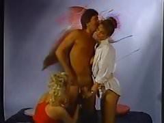 Nuit nue (1985)