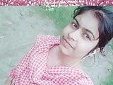 Mehejabin Liona 01704562233 Madaripur shibcor